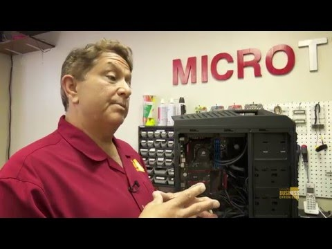 microtech-computer-systems--business-it-services-as-seen-on-nevada-business-chronicles