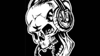 Beyond The Gates (Dj Destruct Remix)