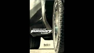 Furious 7 - Flo Rida (Feat. Sage The Gemini & Lookas) - 12 GDFR (Noodles Remix)