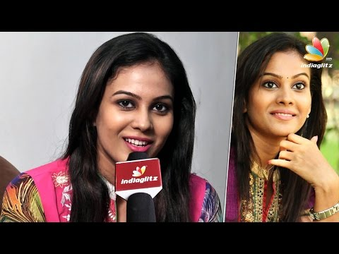 Chandini-Tamilarasan-Interview--Luckiest-year-for-me-working-parallely-in-8-Tamil-movies