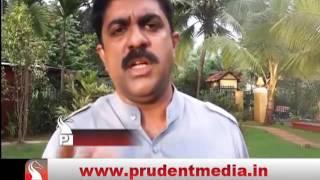 Prudent Media Konkani Prime News 29 May16 Part 2