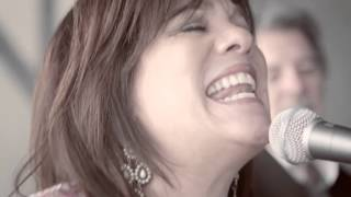 Jill Jack   'Live Like There's No Tomorrow'   Official Music Video
