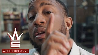 "Lil Donald ""Do Better"" (WSHH Exclusive - Official Music Video)"