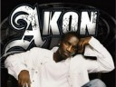 Akon - Right now ( na na na )