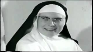 Sœur Sourire - Dominique