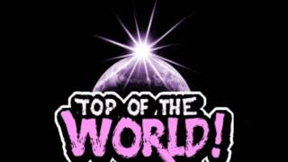 Top of the World- Cataracs ft. Dev Lyrics