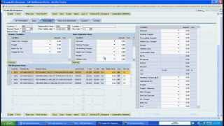 How to participate in online SAP based SRM Bidding System