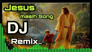 NONSTOP JESUS songs club remix 2021 feat dj brownboy