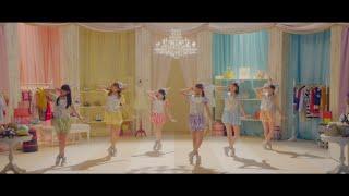 i☆Ris/ドリームパレードダンスVer.
