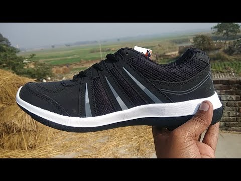 8ef4f3733f52e Lancer Sports shoes - Lancer Sports shoes Latest Price, Dealers ...