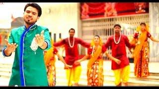 Kaun Kehnda Mera Koi | Dati Mere Naal Naal | Dil Jaan | Sheryl Music