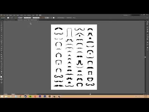 Download Adobe Illustrator Cs6 For Beginners Tutorial 3 User