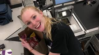 Stop And Shop Cashier Instructional Video