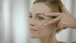 How to Use Natura Bisse Inhibit High Definition Treatment