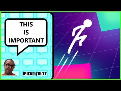 Light it up – You need to know this! [mobile game review]