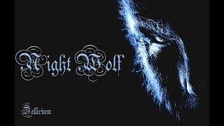 Krokus - Night Wolf