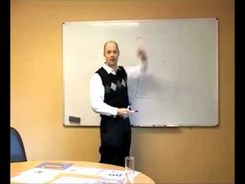 An Enterprise Architecture introduction - YouTube