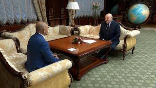 Нардеп от «Слуги народа» поехал в Минск к Лукашенко: в партии требуют объяснений