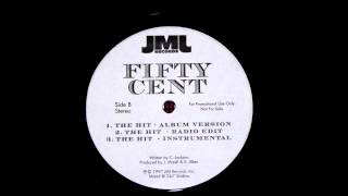 FIFTY CENT THE HIT INSTRUMENTAL
