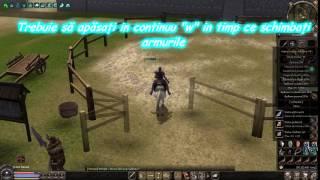 Metin 2 gm mode gameplay most popular videos 5 buguri folositoare pe metin2 gumiabroncs Images
