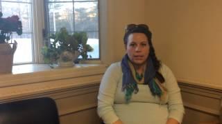 Chiropractic| Migraines| Pregnancy | Wells, ME