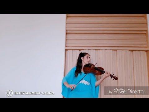 Em Viola - Till Kingdom Come