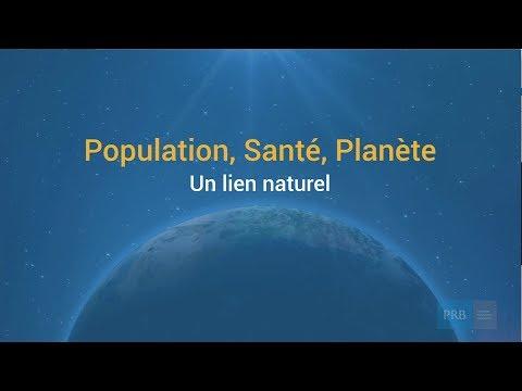 Population, Santé, Planète Video thumbnail