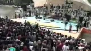 Charlie Brown Jr  Como Tudo Deve Ser bem brasil 2002