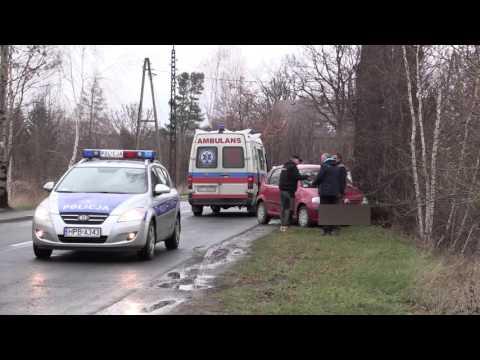 Koślawego operacja deformacja w Moskwie