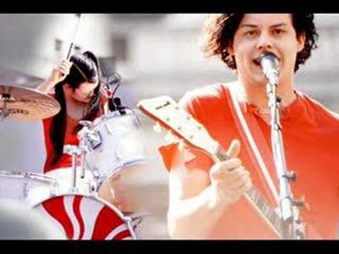 The White Stripes — Jolene