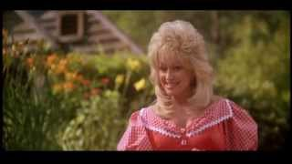 Heartsong The Movie (1993) Dollywood
