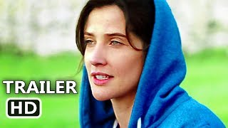 ALRIGHT NOW Official Trailer (2018) Cobie Smulders Movie HD