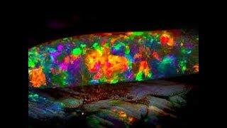 Rainbow Opals   Hidden Treasure (Full Documentary)