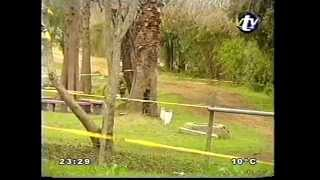 preview picture of video '4ª Vuelta de la Naranja - Mountain bike - Salto - Uruguay - Parte 1/3'
