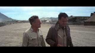 Catch-22 (1970) Video