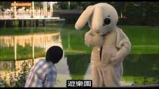 #122【谷阿莫】4分鐘看完跟中秋節有關的人格分裂電影《怨靈》