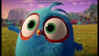 Download Angry Birds Blues Flight Club S1 Ep4 Mp3 and Video