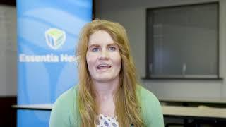 Watch Brooke Johnson's Video on YouTube