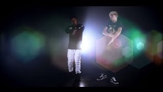 5ive - What You Do ft. Zauntee music video - Christian Rap