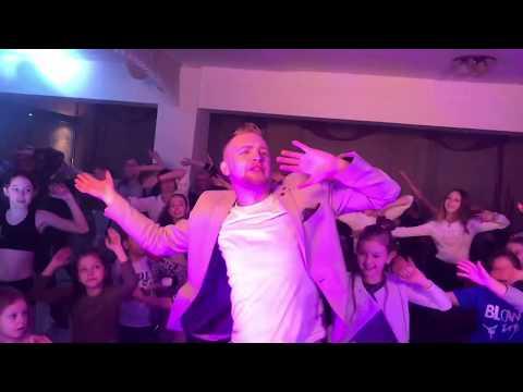 Мишко Пастушак, відео 24