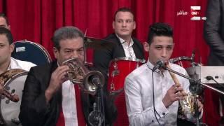 كل يوم - موال عاشق يا أهلى ويا ناسي .. غناء أحمد شيبة تحميل MP3