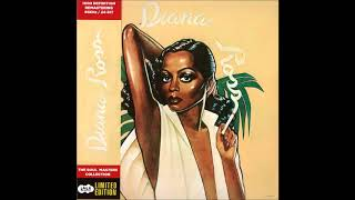 Diana Ross - What You Gave Me (More Than Enough Re Edit)