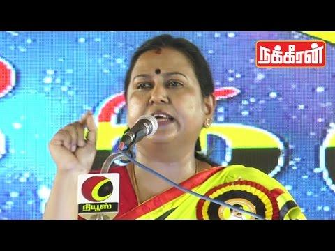 Premalatha-Vijayakanth-12-03-2016