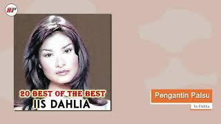 Download lagu Iis Dahlia Pengantin Palsu Mp3