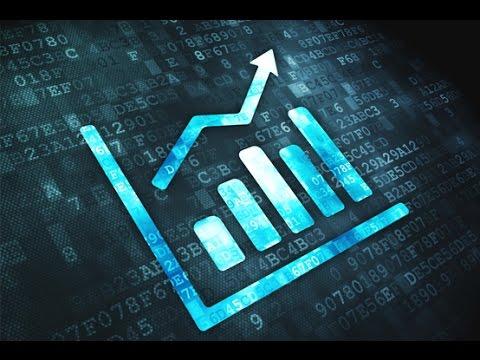 Akcijų pasirinkimo sandorių registravimas