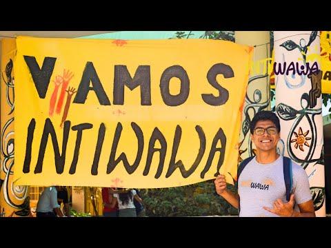 Fight child labour in Peru through education