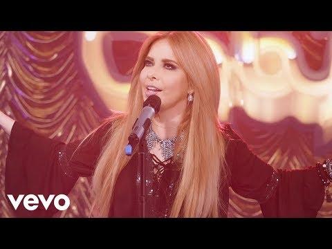 Los Baby's - Cómo Sufro (Video Oficial)  ft. Gloria Trevi