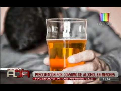 Que hacer de la dependencia alcohólica