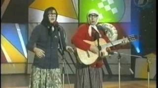 Музыкальные пародии новые русские бабки
