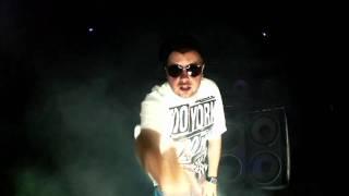 "ONAR ""Mam zajawkę"" feat. BOB ONE - ""Jeden na milion"" 2009 - Technik Video"